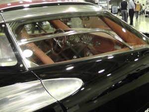 Spyker 11