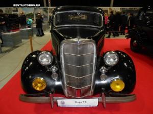 Ford V8 _02