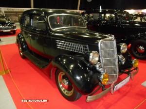 Ford V8 _03