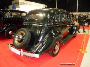 Ford V8 _04