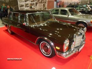 Mercedes-Benz 600 W100 _02
