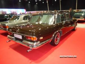 Mercedes-Benz 600 W100 _03