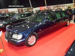 Mercedes-Benz S500TB V140 _01