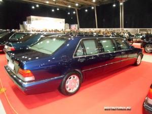 Mercedes-Benz S500TB V140 _02