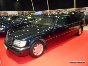Mercedes-Benz S600L TB Pullman V140 _01