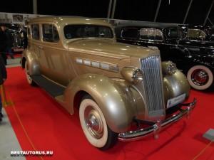 Packard 120 _01