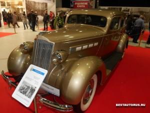 Packard 120 _02