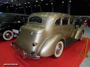 Packard 120 _03
