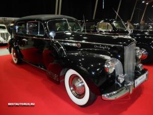 Packard 180 _01