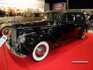Packard 180 _02