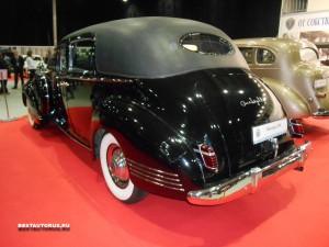 Packard 180 _03