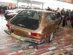 Volvo P1800ES _03