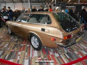 Volvo P1800ES _05