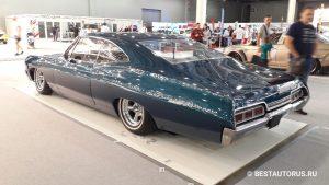 "Supreme wheels 15"". @antonioap"