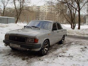 31029 Cosworth 01-