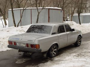 31029 Cosworth 02-