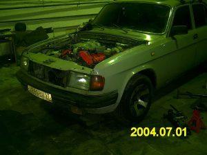 31029 Cosworth 03-