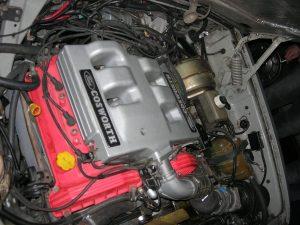 31029 Cosworth 05-